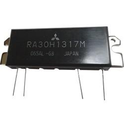 RA30H1317M