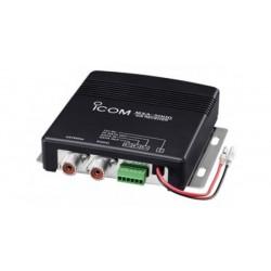 MXA-5000 Receptor AIS ICOM