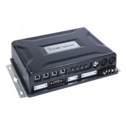 MXP5000 01 Main processor unit