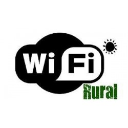 Internet / WiFi Rural en todo Uruguay