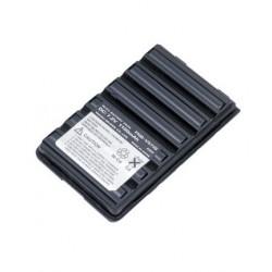 FNB-V57 Ni-Cd 1100mAh para Vertex VX160