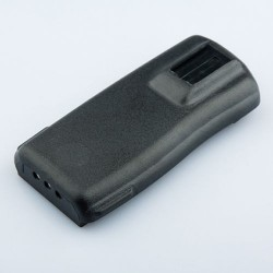 Batería PMNN4063 para radios PRO2150