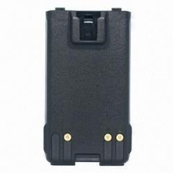Batería BP264 para radios ICOM