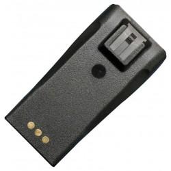 Batería para EP450 Li-ion 2000mAh NNTN4970