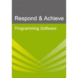 Programación de canales en equipos
