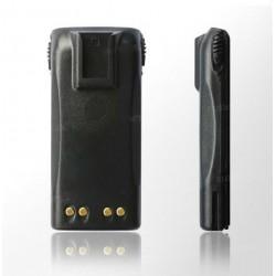 Batería para PRO3150 Ni MH 1.300mA