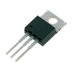 Integrado Regulador L7812
