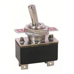 SW-552 switch
