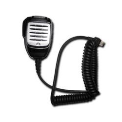 Micrófono para radios base/móvil HYT