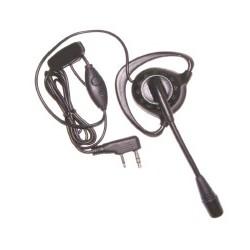 Manos libres para Motorola EMP302