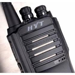 TC-508 VHF 5w o UHF 4w