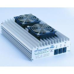 Amplificador VLA200V VHF 200w