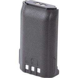 Batería BP232 2.000mA para IC-F14
