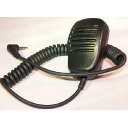 Micrófono Parlante para Vertex MH-34 B4B