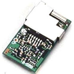 Unidad Scrambler UT-110 de 1020 códigos