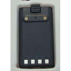 Batería para TEL N610 modelo LD-261C