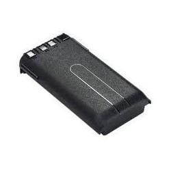 Batería KNB-15 para radios Kenwood
