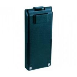 Batería BP-196 para equipos ICOM