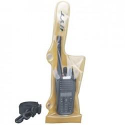 Bolsa Hytera protección de radios LCYY02