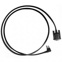Cable Programación TC-580 HYT PC19