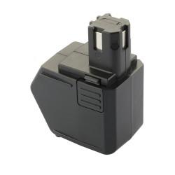 Baterías SFB126 para taladros HILTI