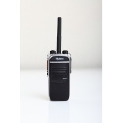PD606 análogo digital VHF o UHF
