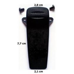 Clip para ICOM modelo MB94