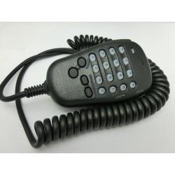 Micrófono MH-48 para radios Yaesu