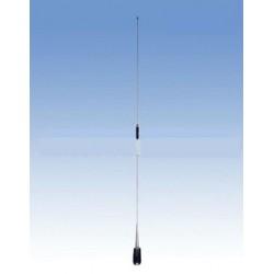 Antena móvil UHF 450-470 5.5dB PL