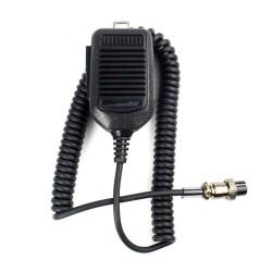 Micrófono HM-36 para equipos HF ICOM