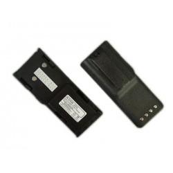 Batería KDNB300 para GP300 y GP88