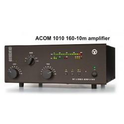 ACOM 1010 Amplificador HF 700w