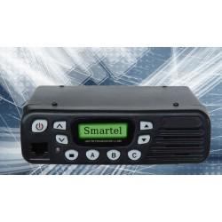 Radio LT990 UHF 470-520 Mhz. 25w