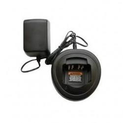 Cargador para baterías equipo PRO5150