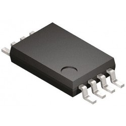 AT24C64D EEPROM 64K