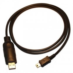 Cable de Programación para TC320