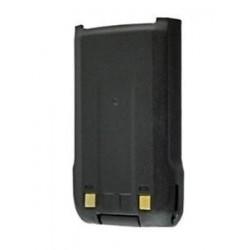 Batería BL1301 1.300mA