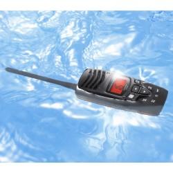 Equipo VHF Marino HX150 5w  (flota)