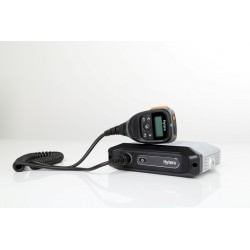 MD656G VHF o UHF con GPS 1024 canales