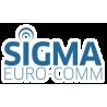 Sigma Eurocomm